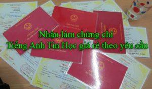 nhan-lam-bang