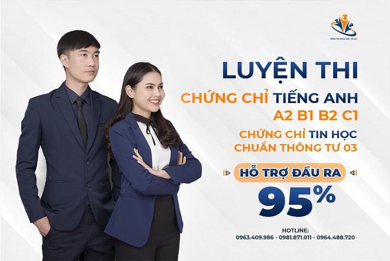 luyen-thi-chung-chi-tieng-anh-uy-tin-ha-noi